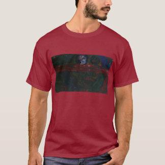 Armpitts Tee Shirts