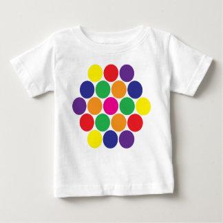 Armring T Shirt