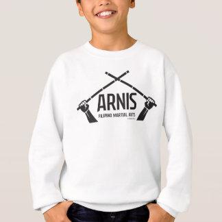 Arnis astigskjortor tee shirt