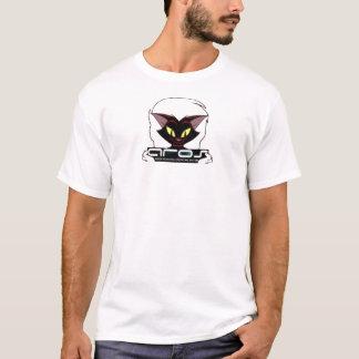 Aros T-tröja T Shirt