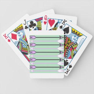 Arrow1.jpg Spelkort