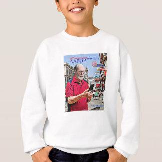 Årsdagen för AAPDP 60th lurar tröjan Tee