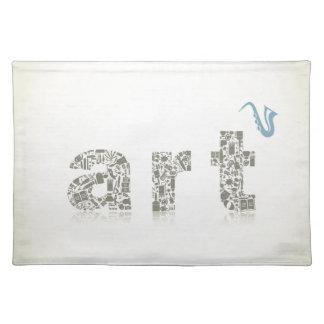 art2 bordstablett