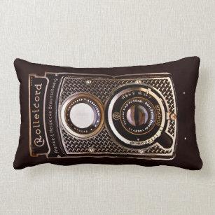 Dating Rolleicord kameror