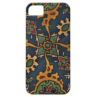 Art nouveaul'Artarabiska iPhone 5 Fodraler