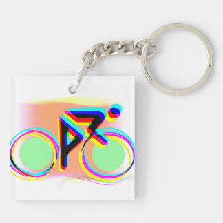 Artsy cykla