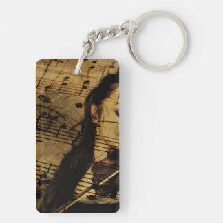 Artsy fiolmusik