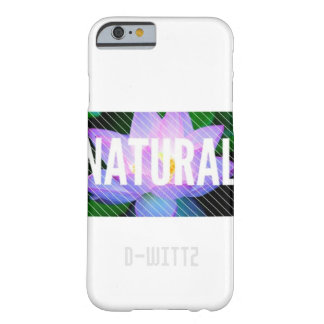 Artsy iphone case barely there iPhone 6 skal
