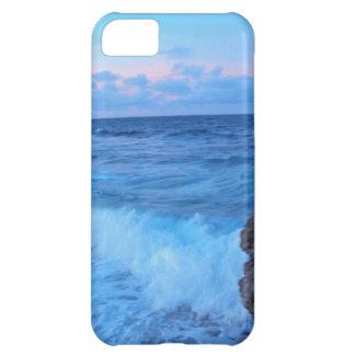 Aruba havfodral iPhone 5C fodral