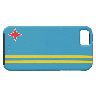 Aruba iPhone 5 Case-Mate Cases