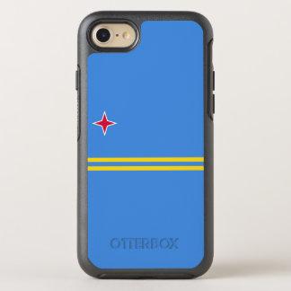 Aruba OtterBox iPhone