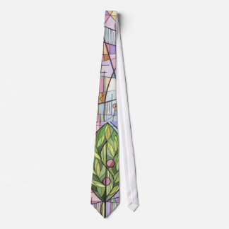 """Ascalon studio slips """"för livets träd"""""""
