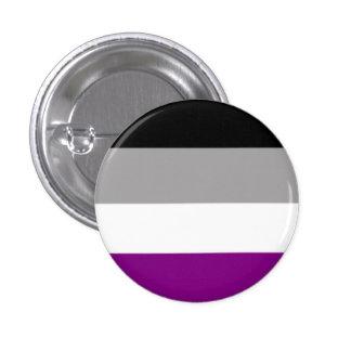 Asexuality Knappar
