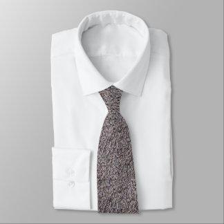 asfullt slips