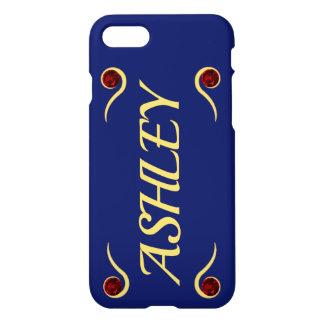 Ashley iPhone 7 Skal