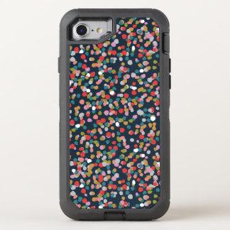 Ashley pricker OtterBox defender iPhone 7 skal