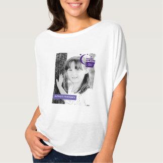 Ashleys hämnaresponsorer t shirt