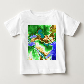 AsiaMinor T Shirts