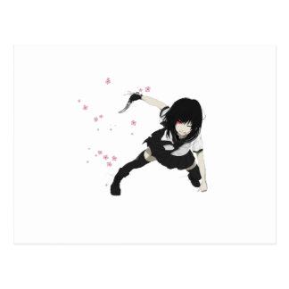 assassin_girl_fnsh vykort