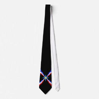 Assyrisk flaggaTie 2 Slips
