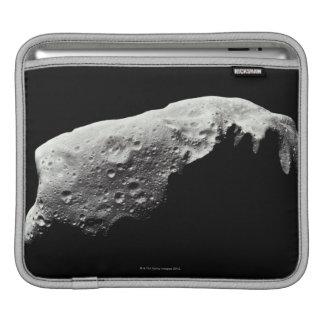 Asteroid 243 Ida Sleeve För iPads