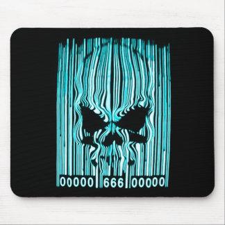 Astral demonBarcode 666 Musmatta