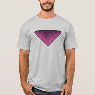 Astral framtid tshirts