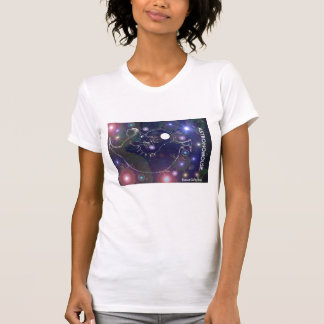 ASTRONOMOUSE-SUPERNOVA TEE SHIRT