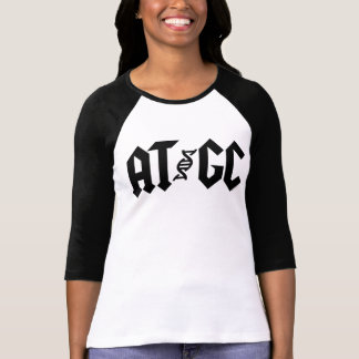 AT_GC T-SHIRTS