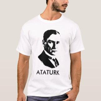 Ataturk Tee