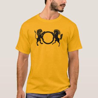 AteistrepublikT-tröja Tröjor