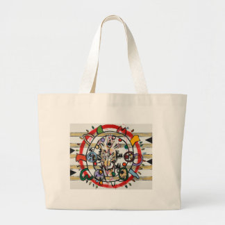 Återfalltoto Tote Bag