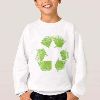 Återvinna T Shirt