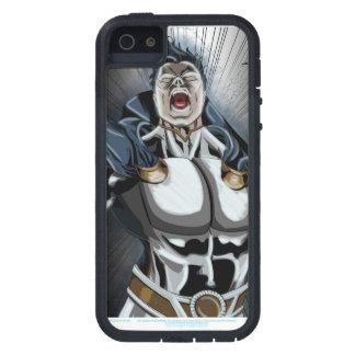 Athos ursinne iPhone 5 Case-Mate cases