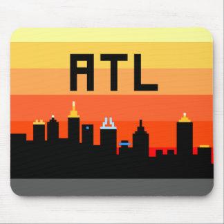 Atlanta 8-Bet horisont ATL Musmattor