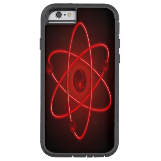 Atom Tough Xtreme iPhone 6 Fodral