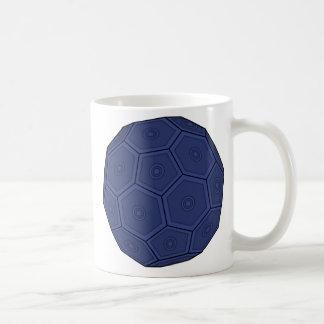 AtomBall1 Kaffemugg
