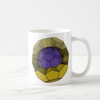 AtomBall2 Kaffemugg