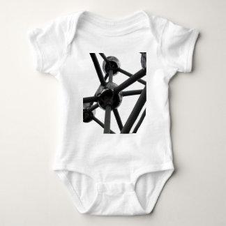 Atomiumen T Shirt