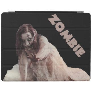 Att gifta sig Zombie iPad Skydd