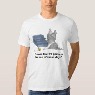 Att snubbla för hund besegrar trappor tshirts