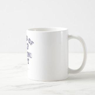 Att vårda klassificerar av 2013 kaffemugg