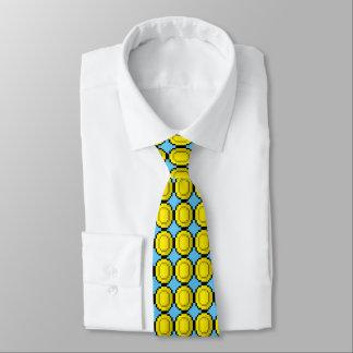 Åtta bet guld- mynt slips