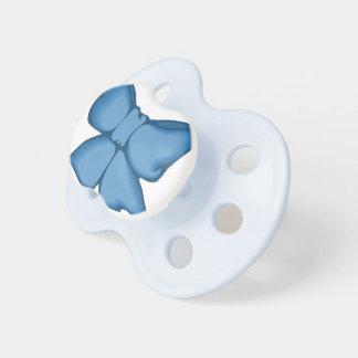 Attrapp/nappar för blåttpilbågevintage napp