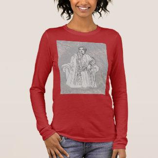 Augusta Tee Shirts