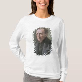 Auguste Comte T Shirt