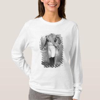 Auguste Frederic Louis Viesse de Marmont T Shirts