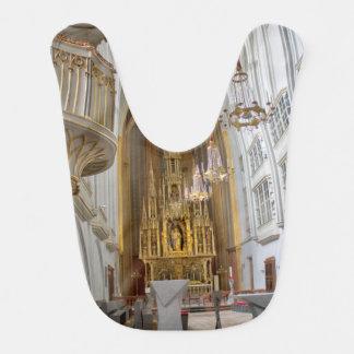 Augustinerkirche Wien Österrike Hakklapp