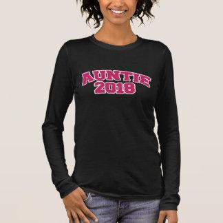 auntie 2018 tshirts