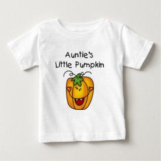 Aunties Lite Pumpa Tshirts och gåvor